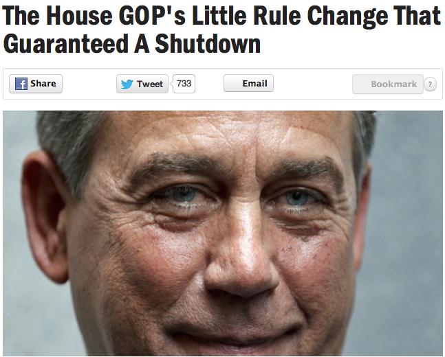 GOPcreepShutdown102013