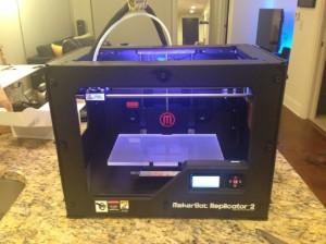 MakerBot3-DFun