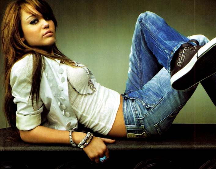 Miley0125-4