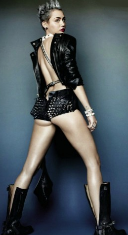 Miley0125-5