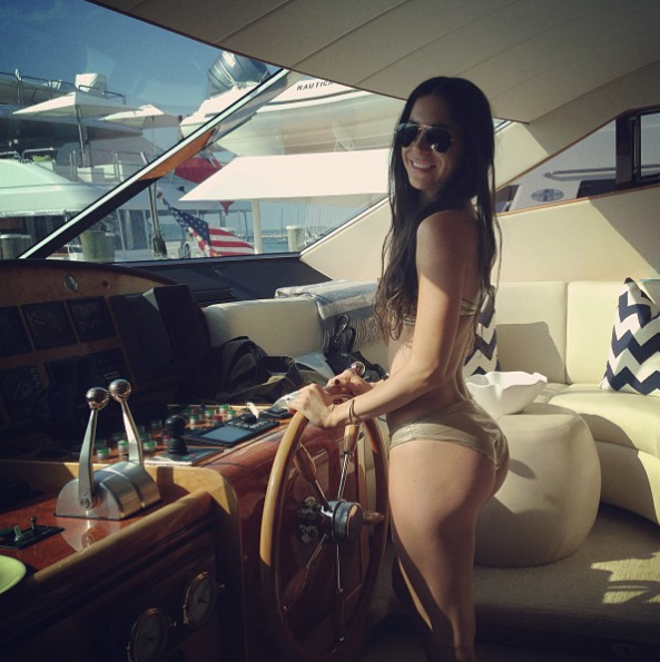 how to get famous on instagram without hashtags